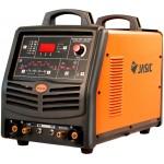 Сварочный инвертор JASIC TIG-315P AC/DC (E106)
