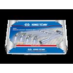 Набор инструмента KING TONY 1826MR EAN=4710591933613