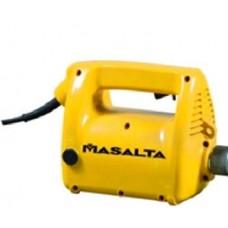 Вибратор глубинный Masalta MVE 1501