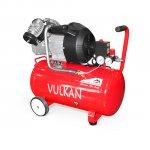 Компрессор Vulkan IBL 50V EAN=6919623094195