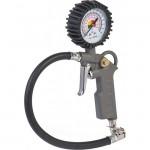 Пневмопистолет для накачивания колес MIOL 81-520