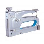Степлер My Tools 4-14 мм
