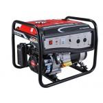 Бензиновый генератор Vulkan SC 3250