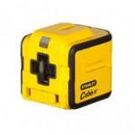 Лазерный нивелир            Stanley STHT 1-77-340 Cubix