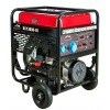 Генератор бензиновый Vulkan SC13000-III