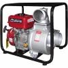 Мотопомпа Vulkan SCWP100 для чистой воды EAN=6903862809658