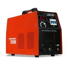 Плазморез LGK-60 7,9 кВт 380В
