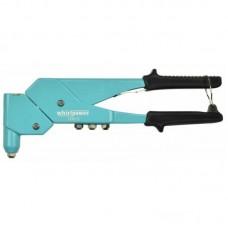Пистолет заклепочный Whirlpower с поворотной головкой 166-5-280