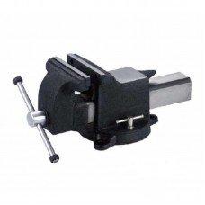 Тиски Whirlpower слесарные поворотные 100 мм EAN=4716003609886