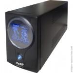 ИБП (UPS) RUCELF UPI 400-12 EL