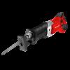 Ножівка маятникова столярна TС-AP 650E, 650Вт, 500-3000об/хв