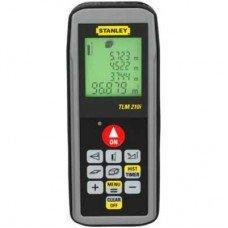 Дальномер лазерный STANLEY 1-77-922