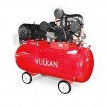 Компрессор ременной Vulkan IBL3080D EAN=6919623548162
