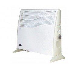Электроконвектор ЭВУА-1,5/230-2(сп) 1,5кВт универсальный