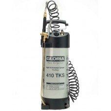 Высокопроизводительный распылитель Gloria 410 TKS