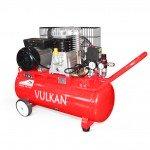 Компрессор Vulkan IBL2070Y-50L