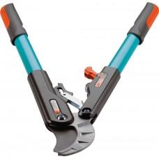 Сучкорез с храповым механизмом Gardena SmartCut  (08773)