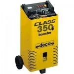 Пуско-зарядное устройство Deca Class Booster 350E