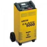Пуско-зарядное устройство Deca Class Booster 5000