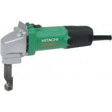Электроножницы Hitachi CN 16 SA