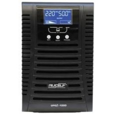 ИБП (UPS) RUCELF UPO-II 1000-36 EL