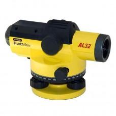 Оптический нивелир Stanley 1-77-244 FatMax AL 32