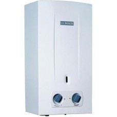 Колонка газовая Bosch Therm 2000 O W 10 KB