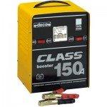 Пуско-зарядное устройство Deca Class Booster 150 A