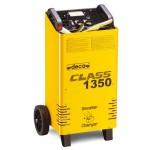 Пуско-зарядное устройство Deca Class Booster 1350