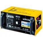 Зарядное устройство Deca FL 3713D