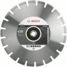 Диск отрезной Bosch Standart for Asphalt 500-25,4 (2608602628)