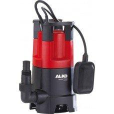 Погружной дренажный насос            AL-KO Drain 7500 Classic EAN=4003718042696