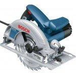 Дисковая пила Bosch GKS 190 EAN=3165140469678