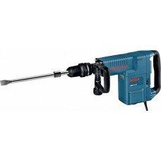 Отбойный молоток Bosch GSH 11 E EAN=3165140203906
