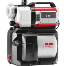 Станция автономного водоснабжения            AL-KO HW 4000 FCS Comfort