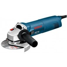 Болгарка Bosch GWS 1000 EAN=3165140835015 EAN=3165140835015