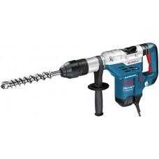 Перфоратор Bosch GBH 5-40 DCE EAN=3165140461214