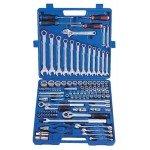 Универсальный набор инструментов            King Tony 9507 MR EAN=4710591943346