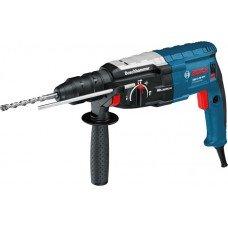Перфоратор Bosch GBH 2-28 F DV патрон EAN=3165140843652