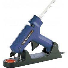 Клеевой пистолет            Steinel Gluematic 5000