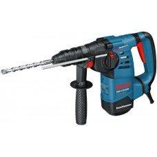 Перфоратор            Bosch GBH 3-28 DFR Professional (061124A000) EAN=3165140471176