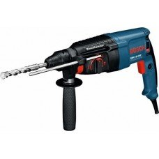 Перфоратор Bosch GBH 2-26 DRE EAN=3165140344012