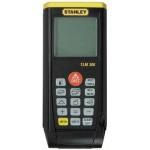 Лазерный дальномер            Stanley 1-77-930 TLM 300