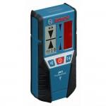Лазерный приемник            Bosch LR 2 Professional