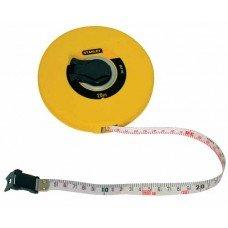 Рулетка измерительная            Stanley 0-34-295