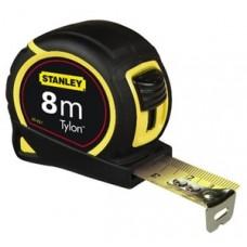 Рулетка измерительная            Stanley 0-30-657