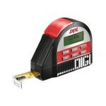 Рулетка измерительная            Skil F 0150525 AA