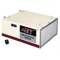 Система фильтрации воздуха            JET AFS 1000