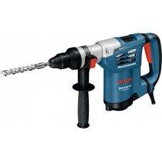 Перфоратор Bosch GBH 4-32 DFR EAN=3165140412995