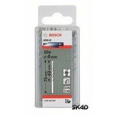 Сверло Bosch 2607018401